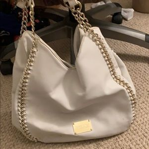 Bebe Purse with Lots of Room